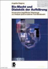 """Zum Buch """"Kritik der Identität"""" von Angelika Magiros für 18,00 € gehen."""