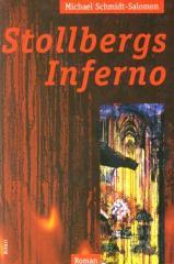 """Zum Buch """"Stollbergs Inferno"""" von Michael Schmidt-Salomon für 16,00 € gehen."""