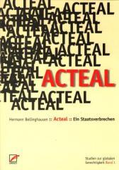 """Zum Buch """"Acteal - Ein Staatsverbrechen"""" von Herrmann Bellinghausen für 13,00 € gehen."""