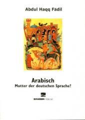 """Zum/zur  Buch """"Arabisch"""" von Abdul Haq Fadil für 29,00 € gehen."""