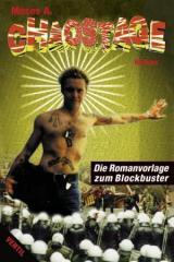 """Zum Buch """"Chaostage"""" von Moses Arndt für 13,90 € gehen."""