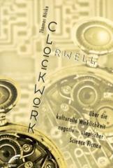 """Zum Buch """"Clockwork Orwell"""" von Thomas Nöske für 13,00 € gehen."""