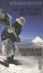 """Zum Buch """"Das weiße Gold der Zukunft"""" von Benjamin Beutler für 12,95 € gehen."""