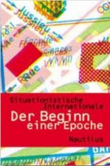 """Zum Buch """"Der Beginn einer Epoche"""" für 19,90 € gehen."""