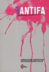 """Zum Buch """"Fantifa"""" für 12,80 € gehen."""