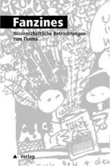"""Zum Buch """"Fanzines"""" von Jens Neumann (Hg.) für 15,24 € gehen."""