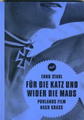 """Zum Buch """"Für die Katz und wider die Maus"""" von Enno Stahl für 14,00 € gehen."""