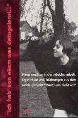 """Zum Buch """"Ich habe von allem was dazugelernt ..."""" von Diakonisches Werk der Ev. Kirche von Westfalen u. a. für 13,00 € gehen."""