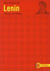 """Zum Buch """"Lenin"""" von Stefan Bollinger für 12,90 € gehen."""