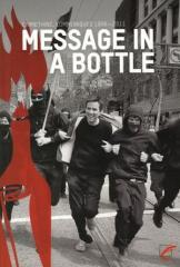 """Zum Buch """"Message in a Bottle"""" von CrimethInc. für 16,00 € gehen."""