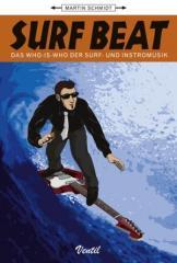 """Zum Buch """"Surf Beat"""" von Martin Schmidt für 14,90 € gehen."""
