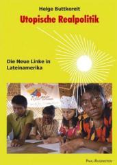 """Zum Buch """"Utopische Realpolitik"""" von Helge Buttkereit für 16,90 € gehen."""