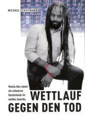 """Zum Buch """"Wettlauf gegen den Tod"""" von Michael Schiffmann für 21,90 € gehen."""