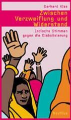 """Zum Buch """"Zwischen Verzweiflung und Widerstand"""" von Gerhard Klas für 12,90 € gehen."""