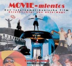 """Zum Buch """"MOVIE-mientos"""" von Bettina Bremme für 25,80 € gehen."""