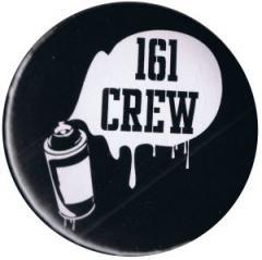 """Zum 25mm Magnet-Button """"161 Crew - Spraydose"""" für 2,00 € gehen."""