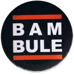 """Zum 25mm Magnet-Button """"BAMBULE"""" für 2,00 € gehen."""