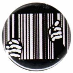 """Zum 25mm Magnet-Button """"Barcode"""" für 2,00 € gehen."""