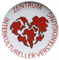 """Zum 25mm Magnet-Button """"Logo ZIVD"""" für 2,20 € gehen."""