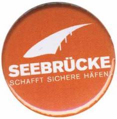 """Zum 25mm Magnet-Button """"Seebrücke"""" für 1,95 € gehen."""