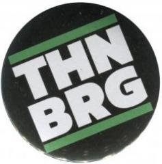 """Zum 25mm Magnet-Button """"THNBRG"""" für 2,00 € gehen."""