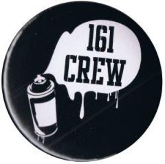 """Zum 37mm Button """"161 Crew - Spraydose"""" für 1,00 € gehen."""