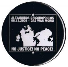 """Zum 37mm Button """"Alexandros Grigoropoulos"""" für 0,97 € gehen."""
