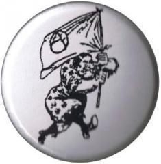 """Zum 37mm Button """"Anarchy Oma"""" für 0,97 € gehen."""