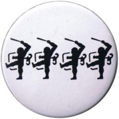 """Zum 37mm Button """"Aufziehpolizisten"""" für 1,00 € gehen."""