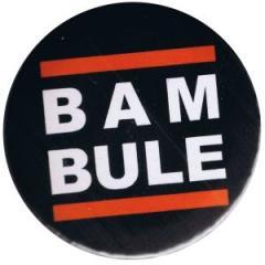 """Zum 37mm Button """"BAMBULE"""" für 1,00 € gehen."""