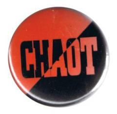 """Zum 37mm Button """"Chaot"""" für 1,00 € gehen."""
