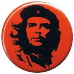 """Zum 37mm Button """"Che Guevara"""" für 1,00 € gehen."""