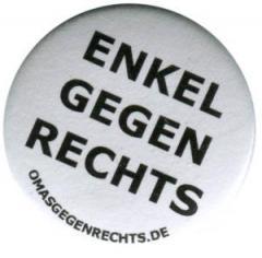 """Zum 37mm Button """"Enkel gegen Rechts"""" für 1,00 € gehen."""