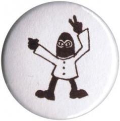 """Zum 37mm Button """"EZLN Mann"""" für 1,00 € gehen."""