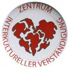 """Zum 37mm Button """"Logo ZIVD"""" für 1,20 € gehen."""