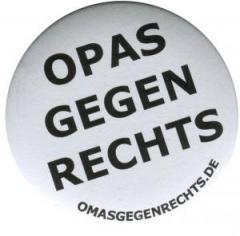 """Zum 37mm Button """"Opas gegen Rechts"""" für 1,00 € gehen."""