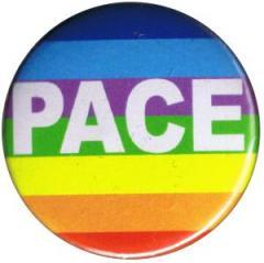 """Zum 37mm Button """"Pace"""" für 1,00 € gehen."""