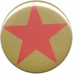 """Zum 37mm Button """"Roter Stern auf oliv/grünem Hintergrund"""" für 1,00 € gehen."""
