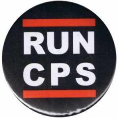 """Zum 37mm Button """"RUN CPS"""" für 1,00 € gehen."""