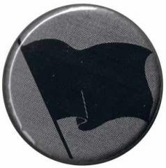 """Zum 37mm Button """"Schwarze Fahne"""" für 1,00 € gehen."""