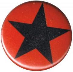 """Zum 37mm Button """"Schwarzer Stern"""" für 1,00 € gehen."""