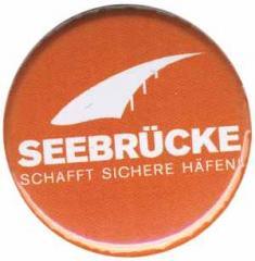 """Zum 37mm Button """"Seebrücke"""" für 1,00 € gehen."""