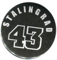 """Zum 37mm Button """"Stalingrad 43"""" für 1,00 € gehen."""