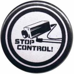 """Zum 37mm Button """"Stop Control Kamera"""" für 1,00 € gehen."""