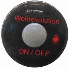 """Zum 37mm Button """"Weltrevolution"""" für 1,00 € gehen."""