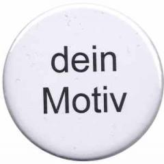 """Zum Angebotspaket """"50x 25mm Buttons mit Deinem Motiv"""" für 25,00 € gehen."""